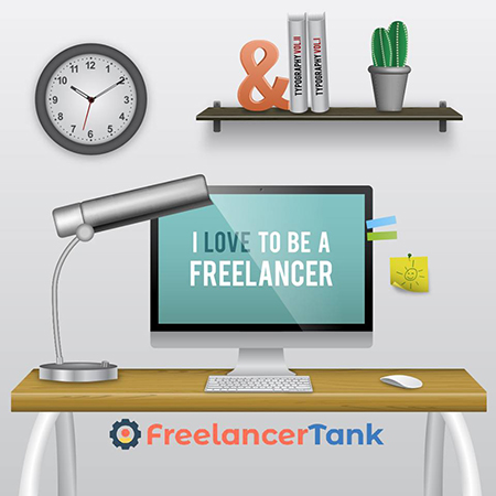 freelancer tank freelancer small size.jpg